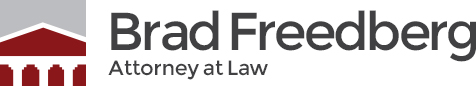 Brad Freedberg Law